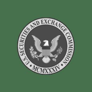 SEC-ocie BW